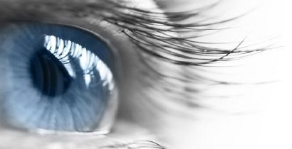 Bachelor of optometry college in west bengal
