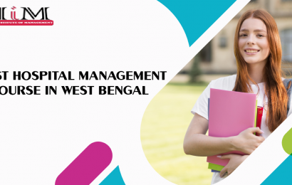 Best Management College in WB