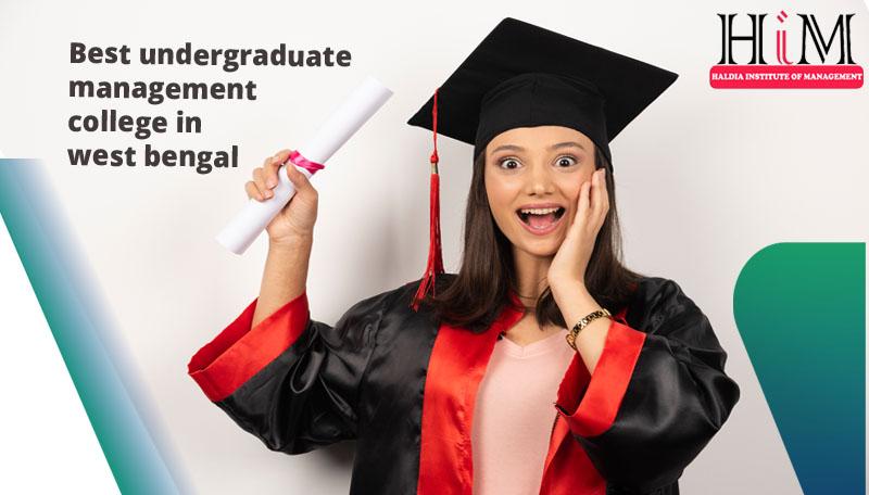 Best management college