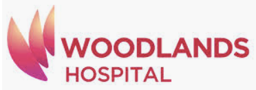 Best placement for hospital management in WB