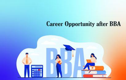 10+Top Most Career Options